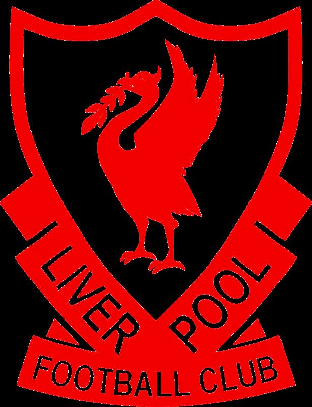 Ліверпуль