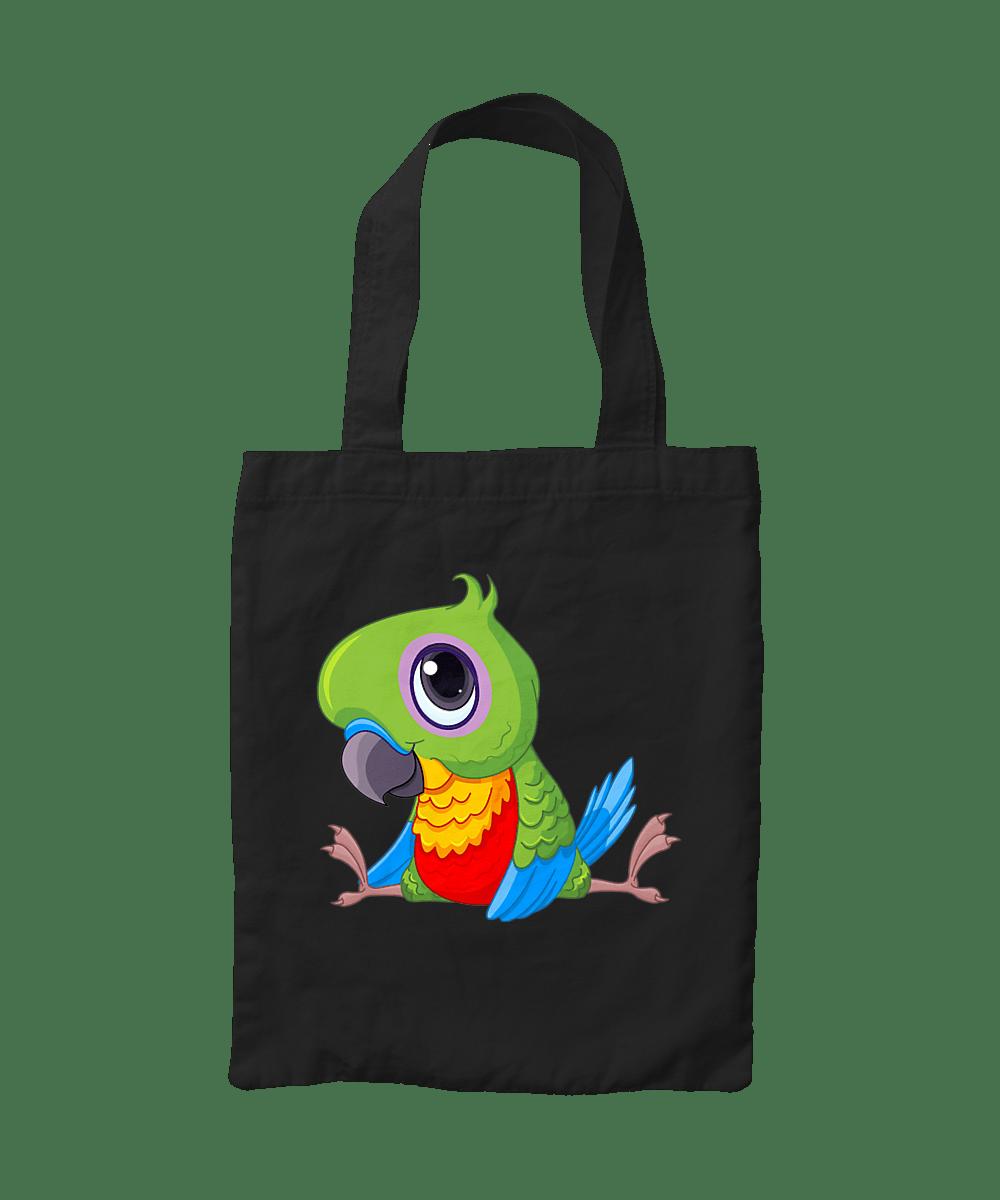 Папужка