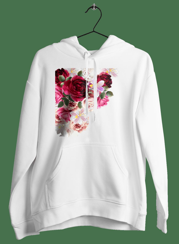 Збірник Квітів