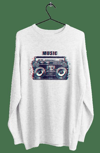 Стерео Музика