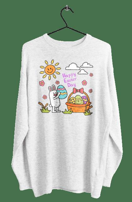Щасливої Пасхи