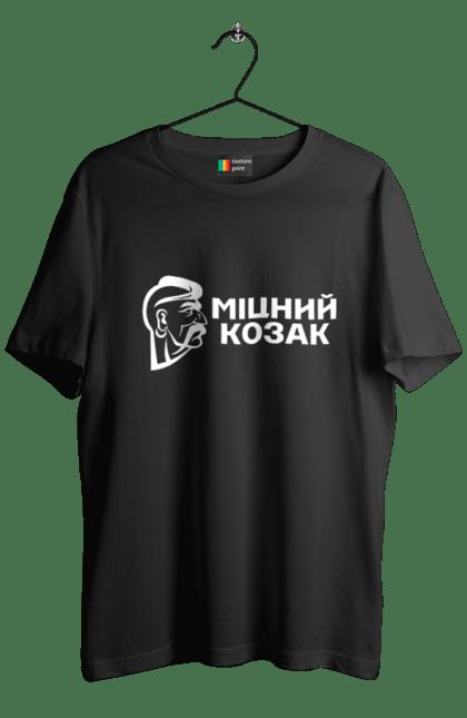 міцний козак