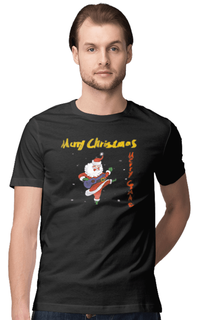 Щасливе різдва