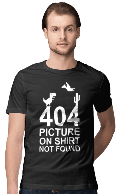 404 Wh