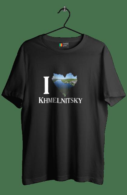 Хмельницький Україна