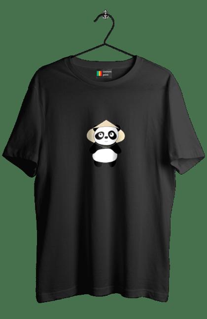Панда Азіат