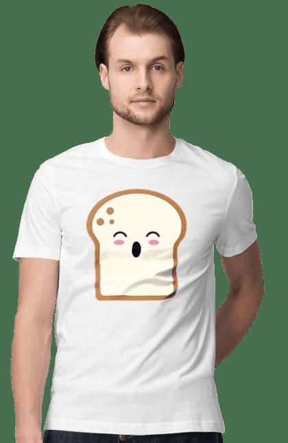 Хлібець Для Нутелли