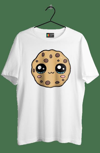 Печиво До Чашки
