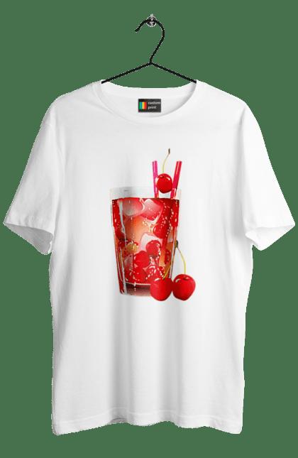 Вишневий коктейль