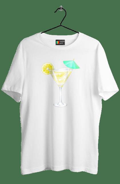 Жовтий коктейль