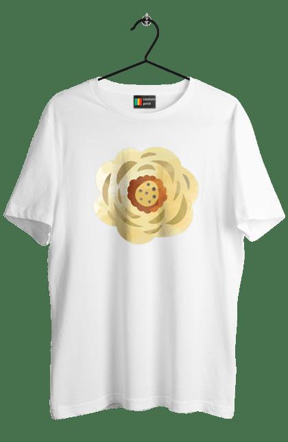 Квітка 20