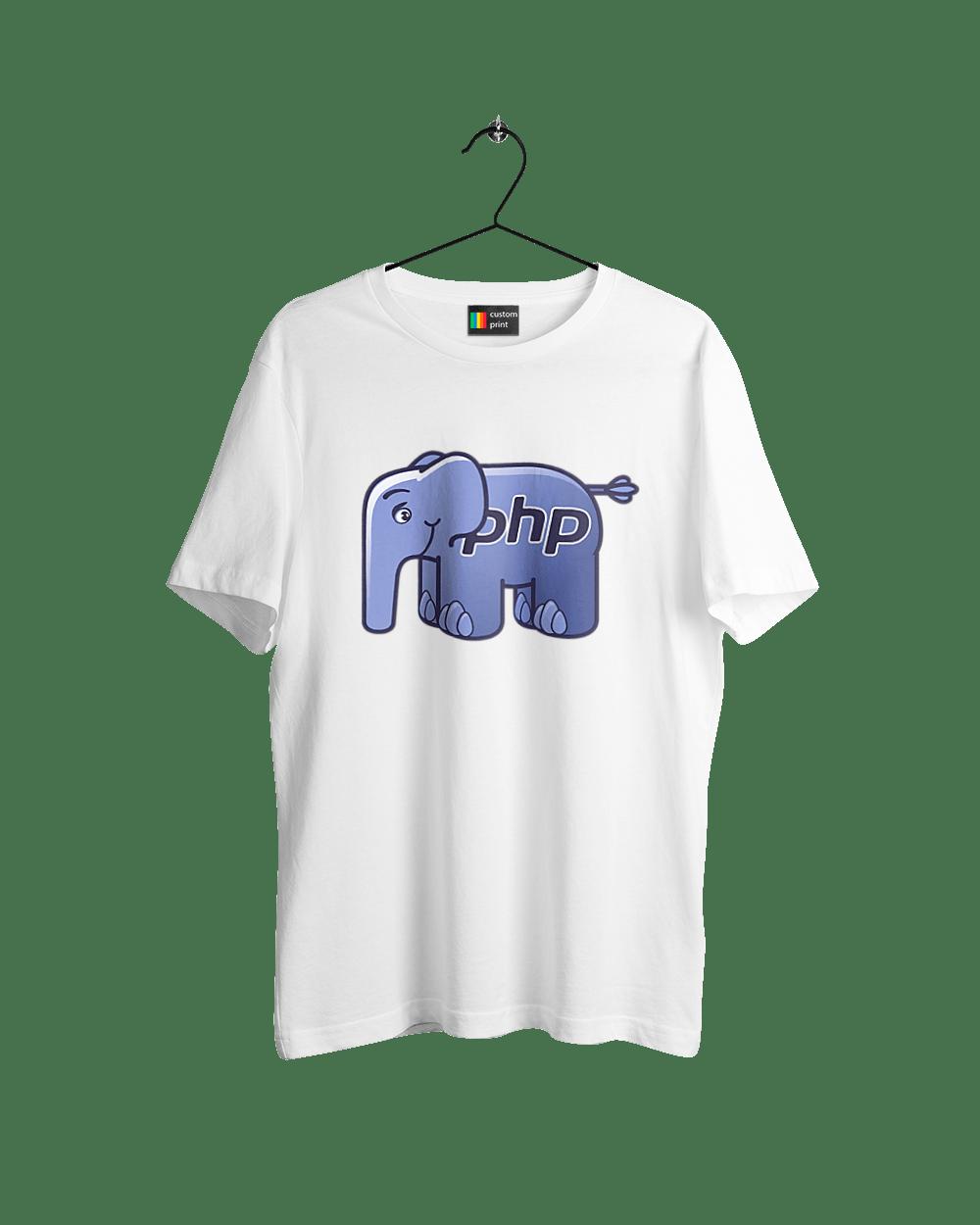 Мова Програмування, Слон