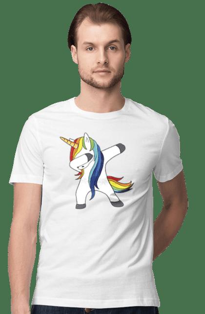 ЛГБТ єдиноріг