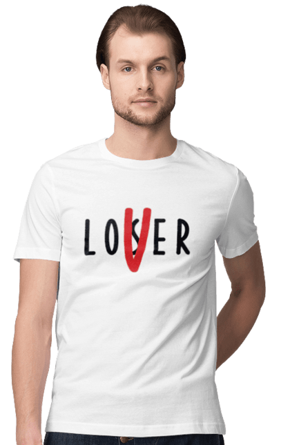 Ловер Лузер