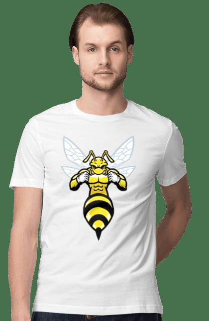 Бджола Качок