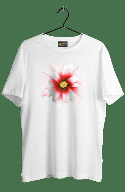 Червона квітка 2