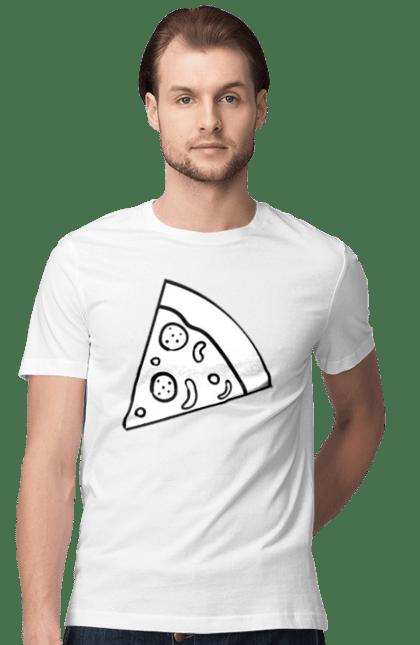 Шматочок Піци