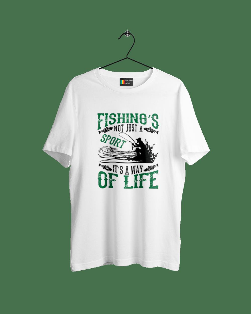 День Рибалки Риболовля Це Не Просто Спорт Це Спосіб Жіття