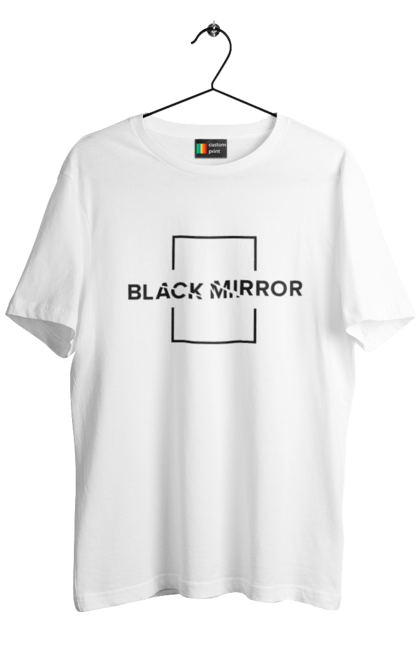 Чорне дзеркало