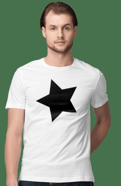 Чорна зірка