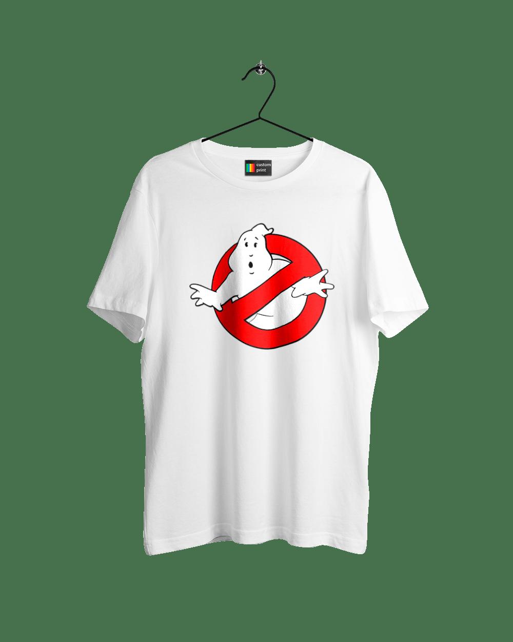 Привиди Заборонені