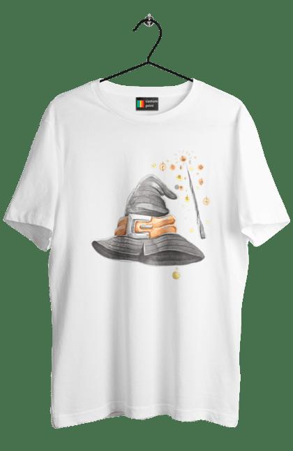 Магічний капелюх