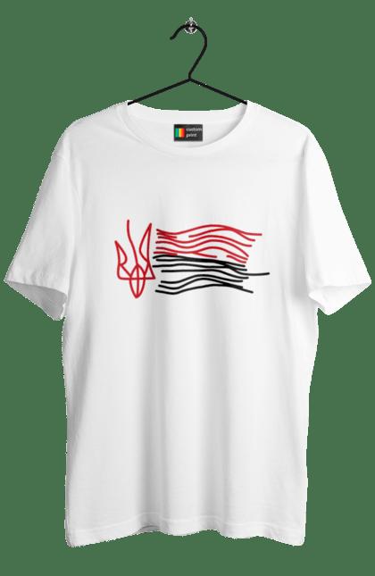 Україна герб