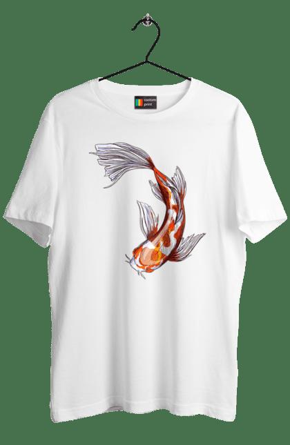 Рибка Для Неї