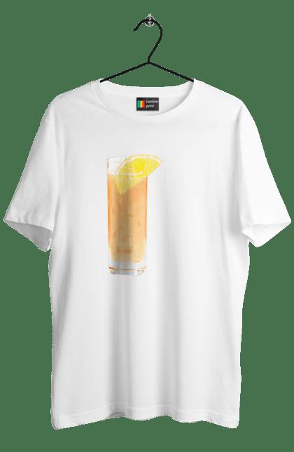 Склянка коктейль