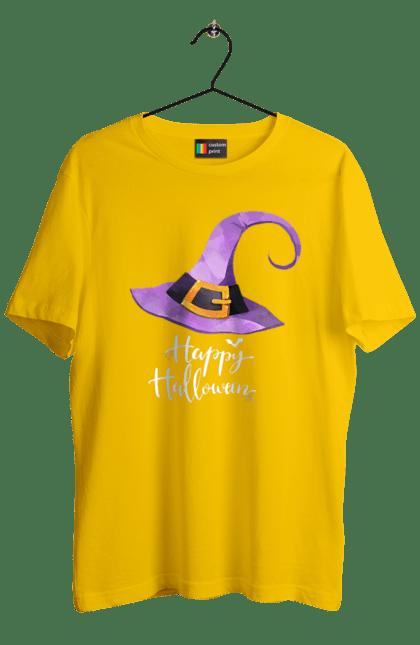 Капелюх відьми Хелловін