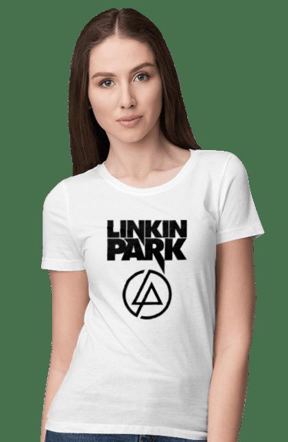Лінкін Парк