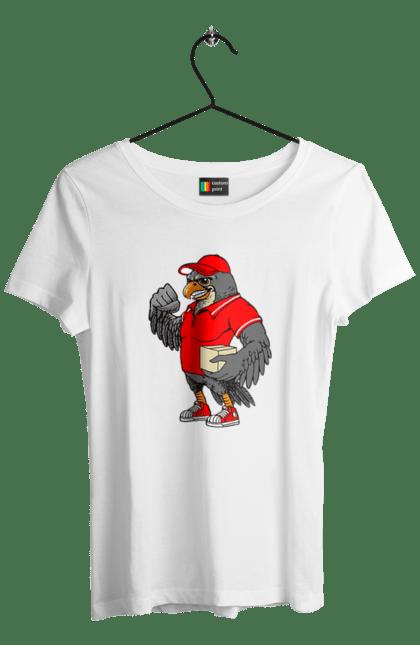 Орел Доставка