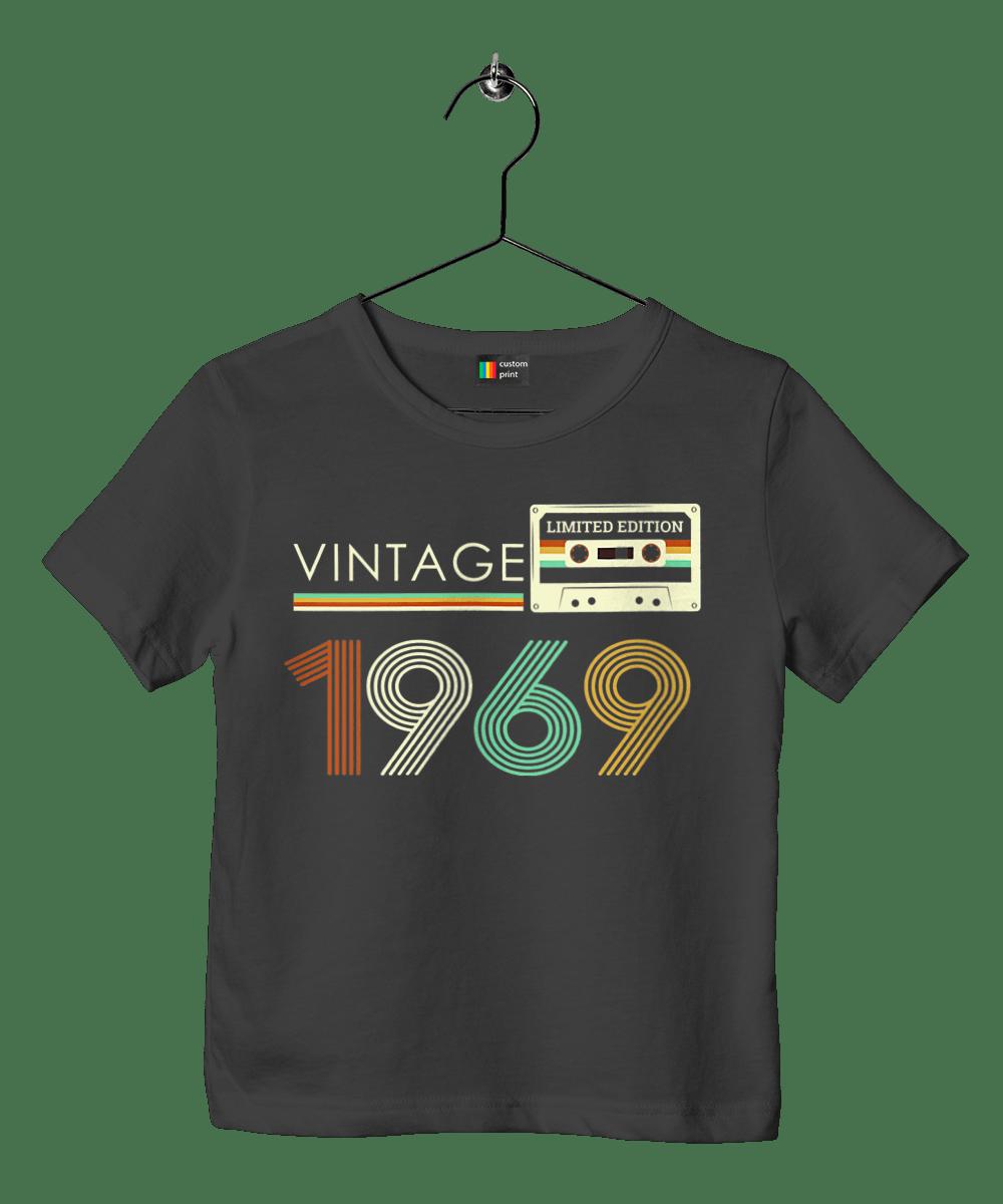 Вінтаж 1 969