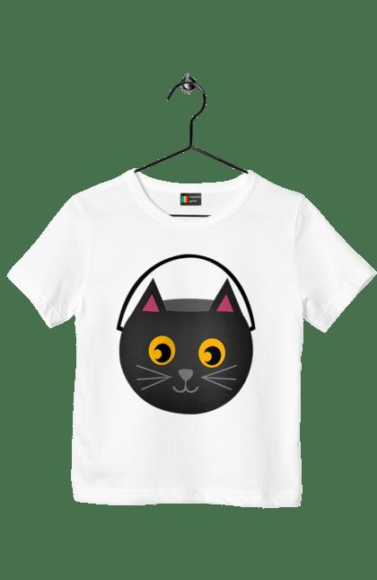 Сумка кіт