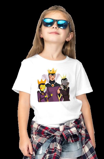 Королеви Ненависті